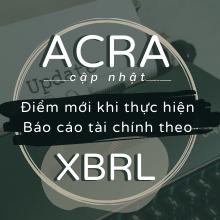 acra-cap-nhat-diem-moi-khi-thuc-hien-bao-cao-tai-chinh-theo-xbrl
