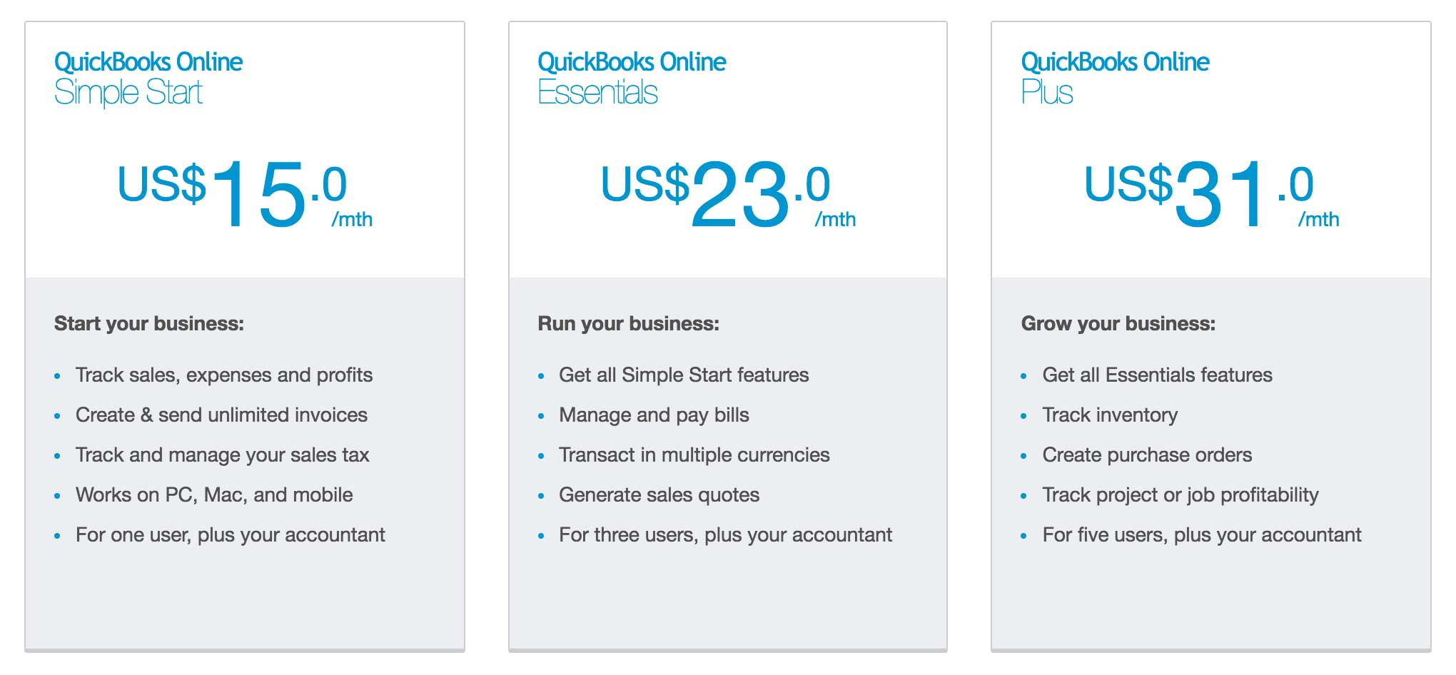 pricing-quickbooks-2