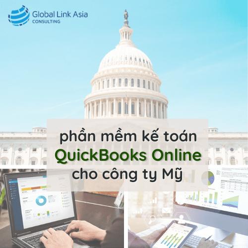 huong-dan-su-dung-phan-mem-ke-toan-quickbooks-online-cho-cong-ty-my