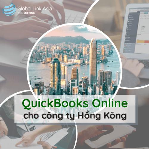 huong-dan-su-dung-phan-mem-ke-toan-quickbooks-online-cho-cong-ty-hong-kong
