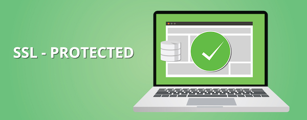 what-is-ssl-certificates-glac