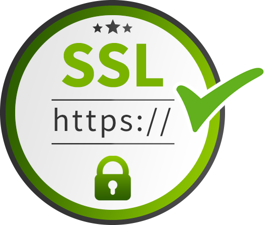 why-should-you-buy-ssl