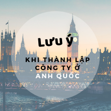 nhung-dieu-can-luu-y-khi-thanh-lap-cong-ty-o-anh