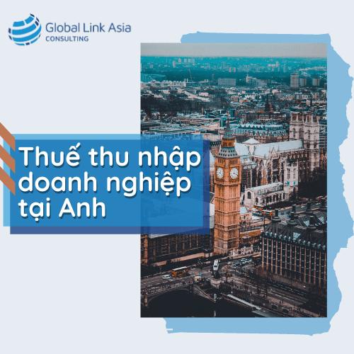thue-suat-thue-thu-nhap-doanh-nghiep-tai-anh