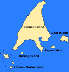 cong-ty-offshore-labuan