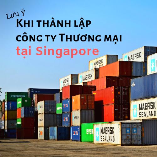 nhung-dieu-doanh-nghiep-can-luu-y-khi-thanh-lap-cong-ty-thuong-mai-tai-singapore
