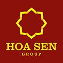 hoa-sen-2