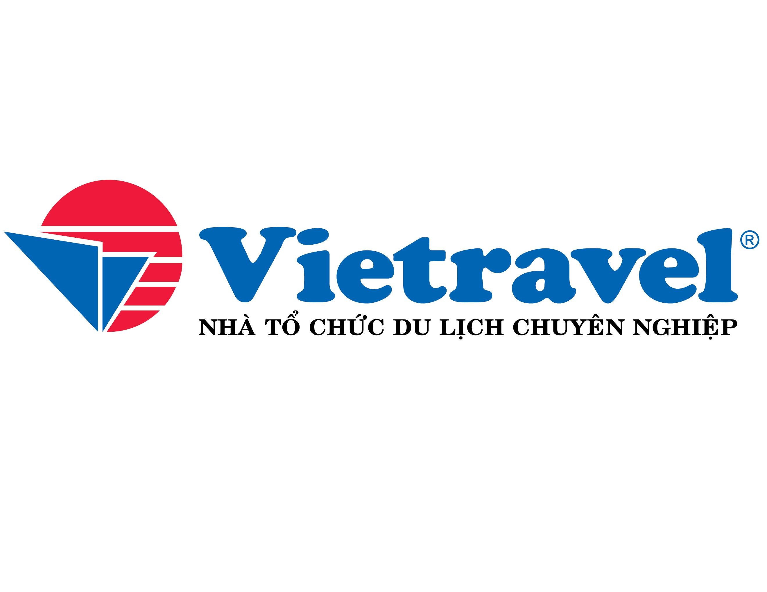 logo-viettravel