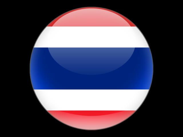 Thanh-lap-cong-ty-tai-Thailandpng