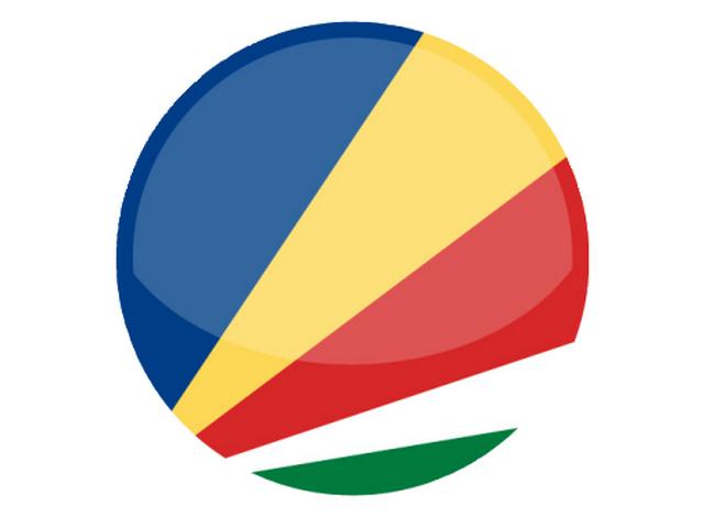 seychells-icon-flag