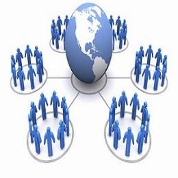 Tìm kiếm đối tác khách hàng tại Singapore