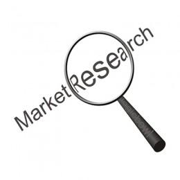 Hỗ trợ nghiên cứu thị trường Singapore