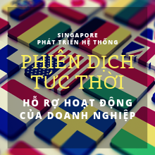 singapore-phat-trien-he-thong-phien-dich-tuc-thi-nham-ho-tro-hoat-dong-doanh-nghiep-1