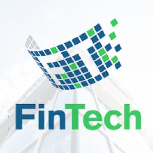 """Singapore - vùng đất khởi nghiệp """"vàng"""" cho doanh nghiệp phần mềm trong kỷ nguyên Fintech"""