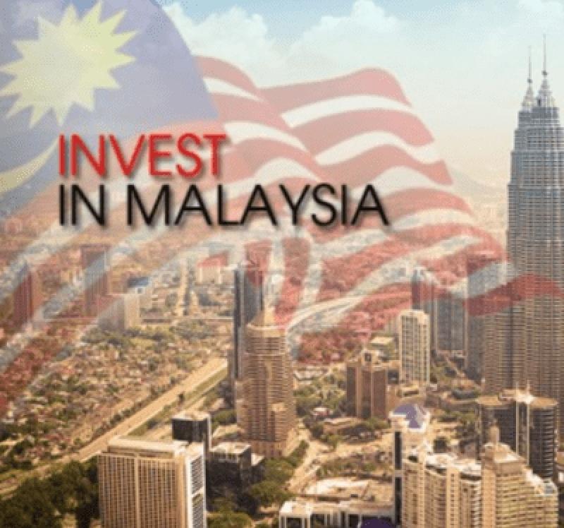 Thủ tục và quy định doanh nghiệp cần nắm khi thành lập công ty tại Malaysia