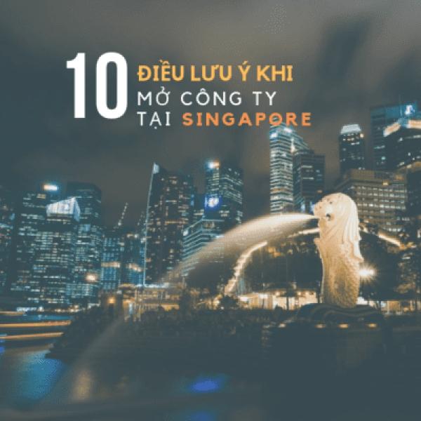 10-yeu-cau-doanh-nghiep-can-tuan-thu-khi-mo-cong-ty-o-singapore