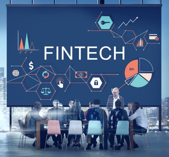 Thành lập công ty tại Singapore hoạt động trong lĩnh vực Fintech