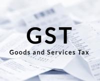 Thuế hàng hóa và dịch vụ (GST) tại Singapore